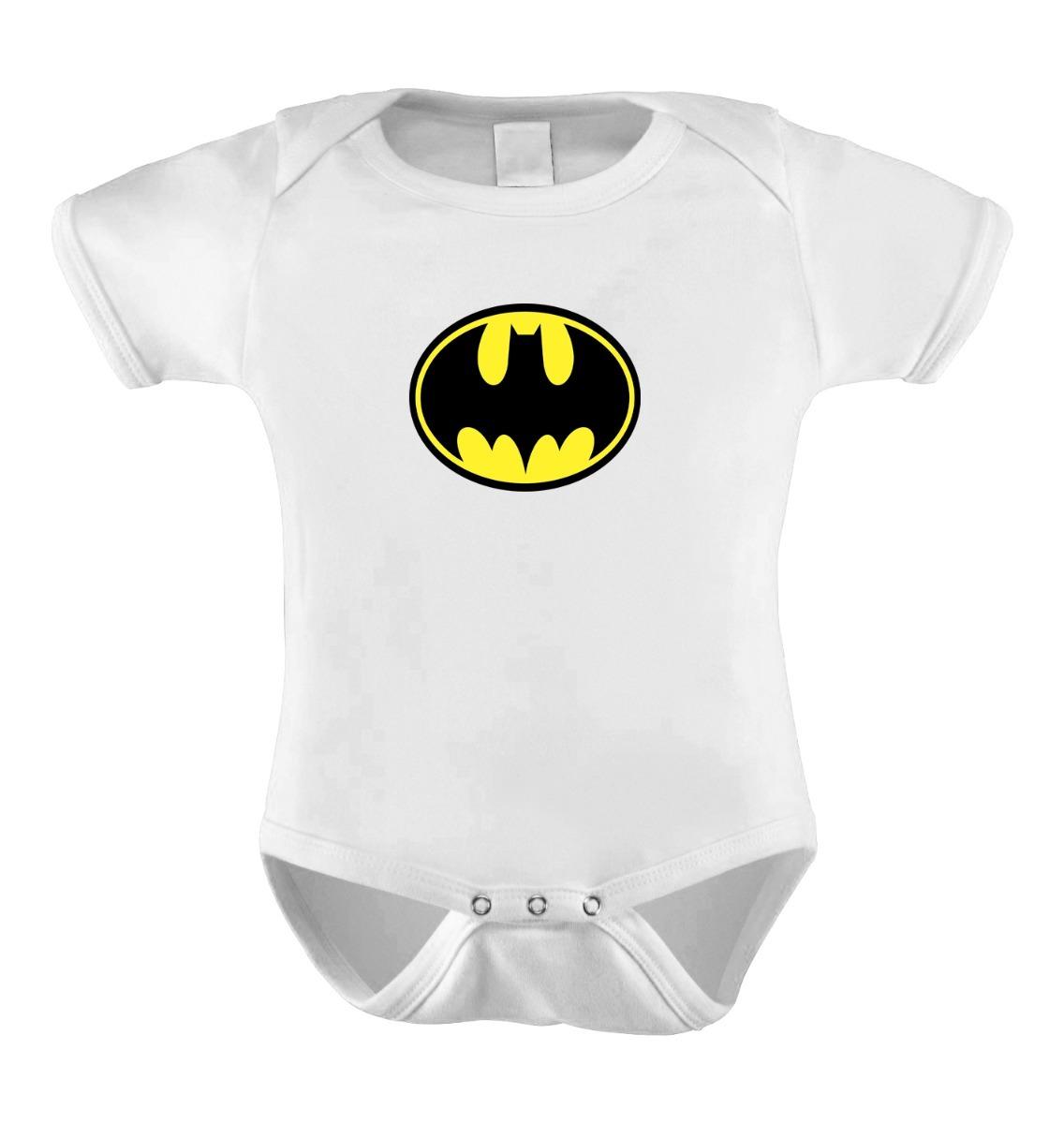 1fa7b7807 Body bori bebê neném personalizado batman geek hero frases jpg 1136x1200 Batman  frases de geek