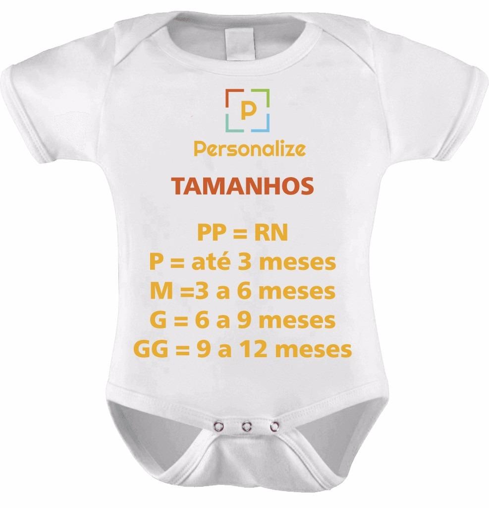 body bori infantil personalizado camisa do vasco com nome! Carregando zoom. 92c75c6e8e5a4