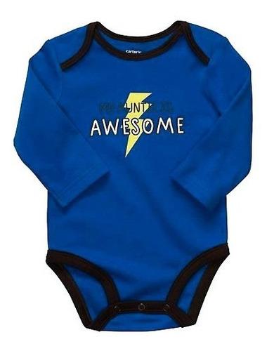 body carters ropa bodies bebe varon niña conjuntos pijamas