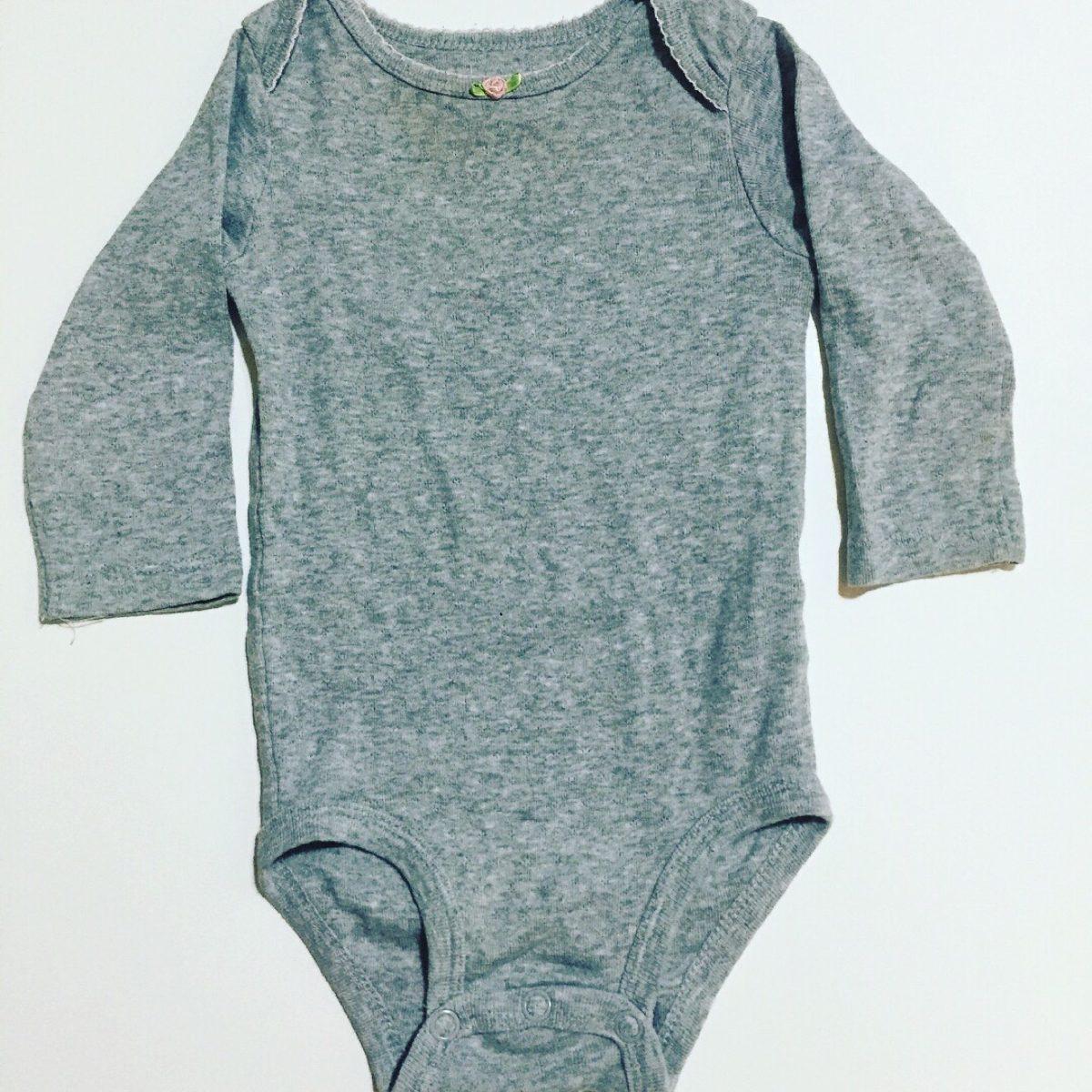 body carters usado remate bebe ropa oferta 6 meses. Cargando zoom. 2f5f7d6df7f7