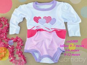 2e8d4e53c Ropa Para Bebes 18 Meses - Ropa, Zapatos y Accesorios en Mercado Libre  Venezuela