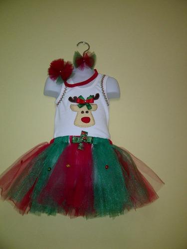 body  decorados para bebes. con tutu y accesorios 0 a 6meses