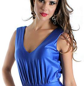 0c7949a010c6 Líndíssimo Body Planet Girls ! - Calçados, Roupas e Bolsas com o Melhores  Preços no Mercado Livre Brasil