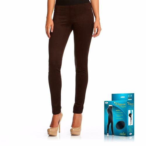 body elegance leggins original  levanta pompas oferta