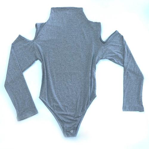 body feminino blusa