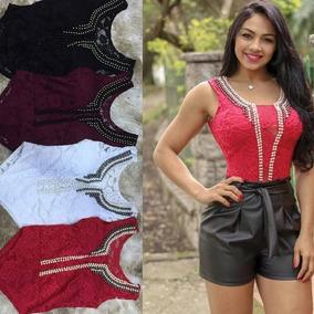 bd552c062 Roupas Atuais Femininas Tamanho M - Camisetas e Blusas Body M para ...