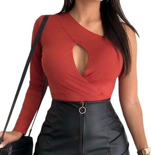 body feminino com bojo modeni