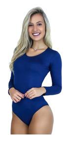 d499a245e1 Body Body Feminino - Calçados, Roupas e Bolsas com o Melhores Preços no  Mercado Livre Brasil