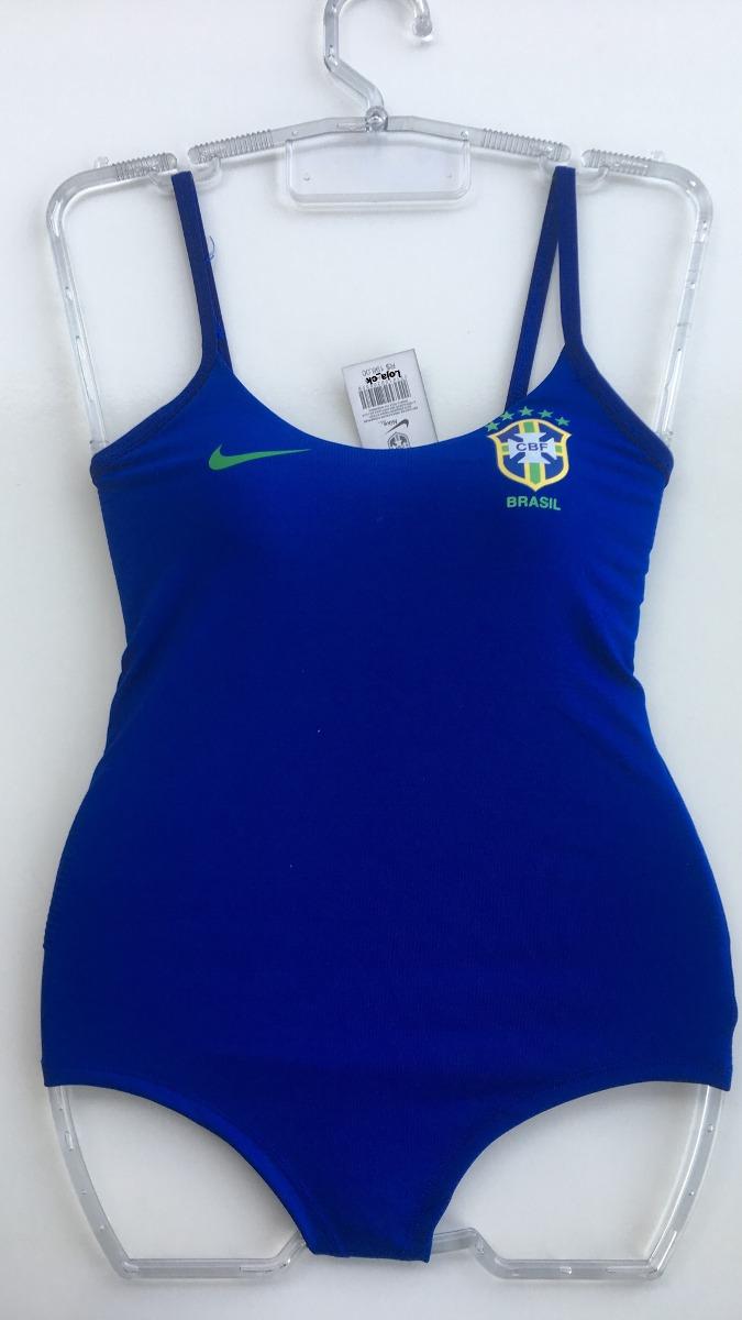 3e34c3b368 body feminino seleção brasileira copa do mundo 2018. Carregando zoom.