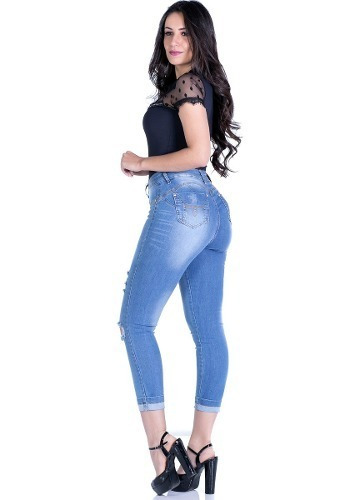 fdab0b92d Body Feminino Zigma Com Bojo Detalhe Em Tule E Renda - R  120