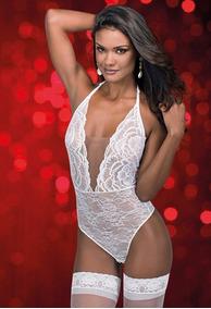 7a509a3f3 Lingerie Conjunto Sexy Demillus Com - Moda Íntima e Lingerie no ...