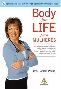 body for life para mulheres