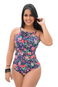 21cb63a13 Camisetas e Blusas Body em São Paulo com o Melhores Preços no Mercado Livre  Brasil