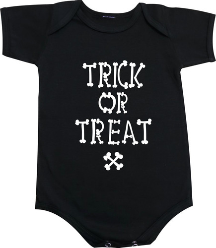 body halloween dia das bruxas trick treat doce travessura