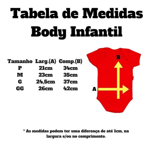 body infantil bebê arsenal futebol londres divertido b551vm