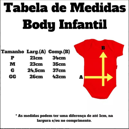 body infantil bebê m&m's laranja estampa chocolate b172lj
