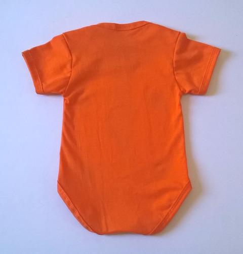 body infantil fred flintstone