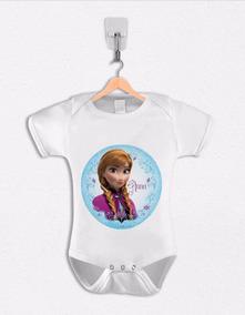 cd280d386 Anna Frozen Bebe - Calçados, Roupas e Bolsas com o Melhores Preços ...