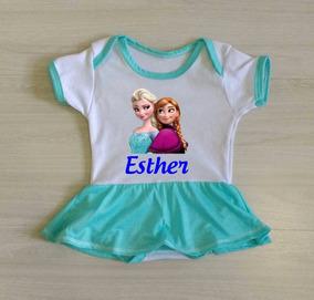 3e573f552 Body Elsa no Mercado Livre Brasil