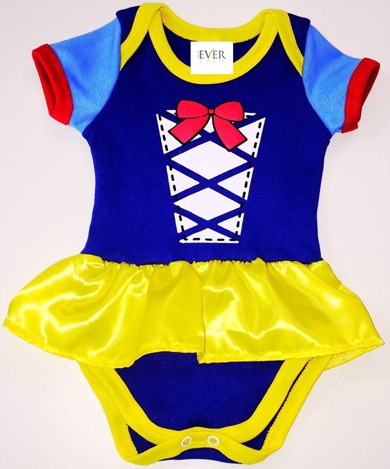 body infantil menino e menina kit com 5 peças. Carregando zoom. b17a9ba54ab