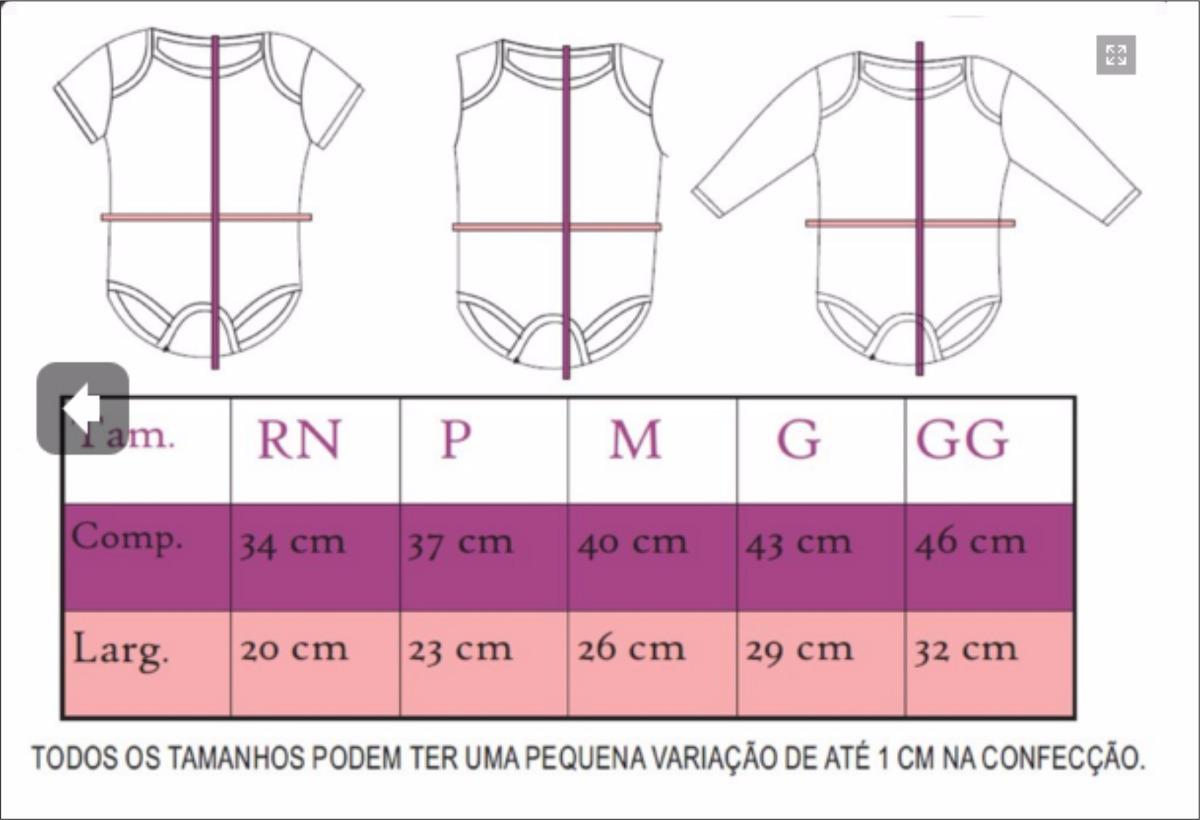 285a813f11 Body Infantil Personalizado Bodie Do Vasco Da Gama Com Nom - R  23 ...