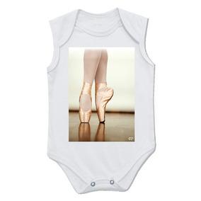 2c99c7e56 Body Infantil Sapatilha Dança Ballet Balé