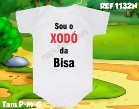 92e5e27bd3 Sou Da Dinda E Do Dindo Enzo - Camisetas e Blusas no Mercado Livre ...