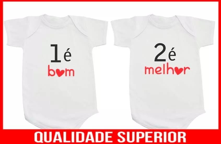 Body Irmãos Gêmeos 2 é Melhor Frases Engraçadas Bebe R 9847 Em