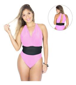 4a45d076b Faixa De Cintura Gaucha Maios Mulher - Moda Praia com o Melhores Preços no  Mercado Livre Brasil