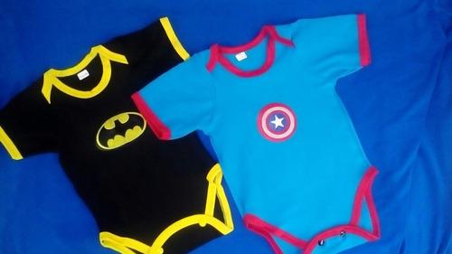 body mameluco enterizo bebe disfraz militar colombia niño
