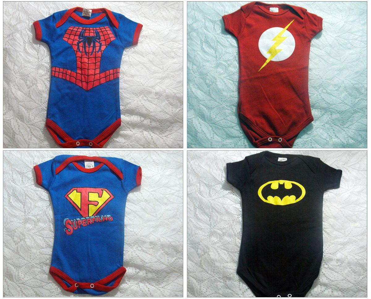 Body Mickey Roupa De Bebê Masculino E Feminino C  E S  Saia - R  16 ... 5959ea8f8a3