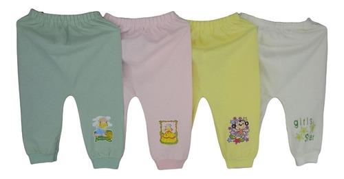 body+mijão kit c/24 roupa bebê menino e menina
