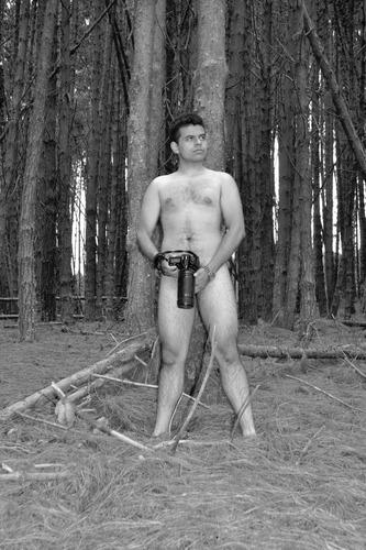 body paint, desnudo artistico, fotografo, sesion de fotos