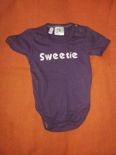 body pañalero bebe.varias marcas.algodon.prematuros/36 meses