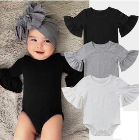 be924685b Body Para Bebes Niñas