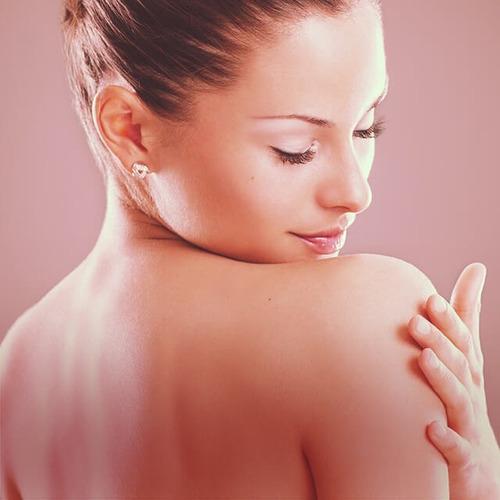 body peel exfoliante lidherma