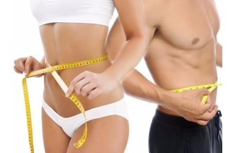 body perfection gel reductor 500g lidherma