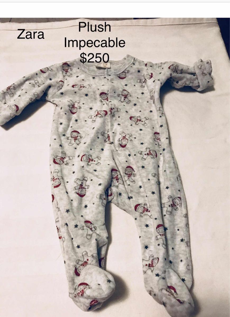 body plush zara bebé 1 3 meses. Cargando zoom. f6191738f592