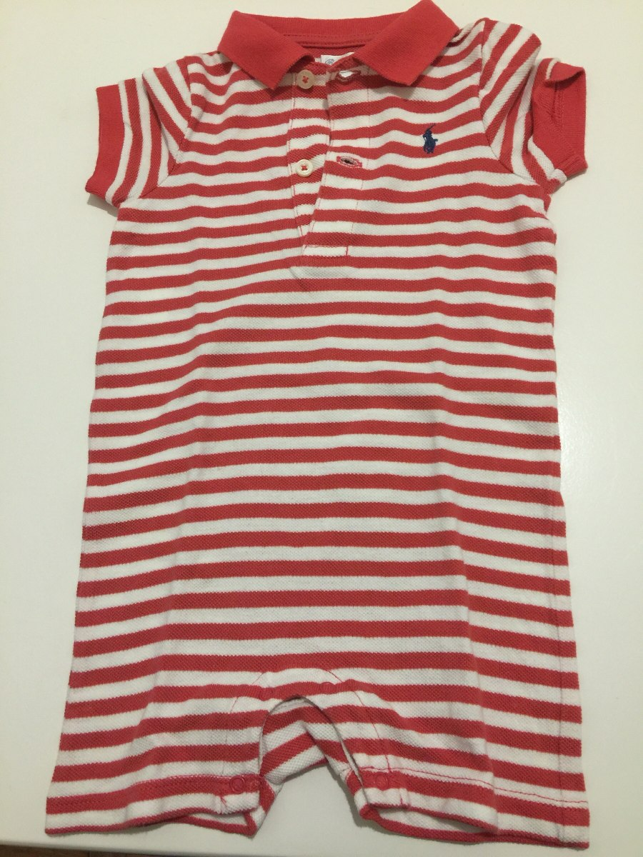 Body Lauren Ralph Hermoso Polo Ralph Lauren Polo Body Nknw8X0PO