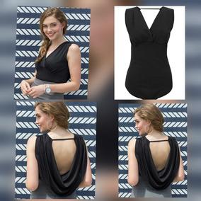 5344bed39 Loja Bonprix - Camisetas e Blusas no Mercado Livre Brasil