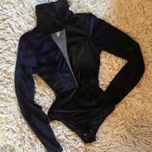 body preto feminino ema mondabelle alta qualidade lindo sexy