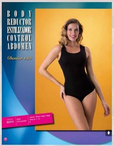 body reductor  / mallbits