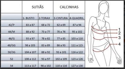 body redutor renda plus size body feminino body renda preto