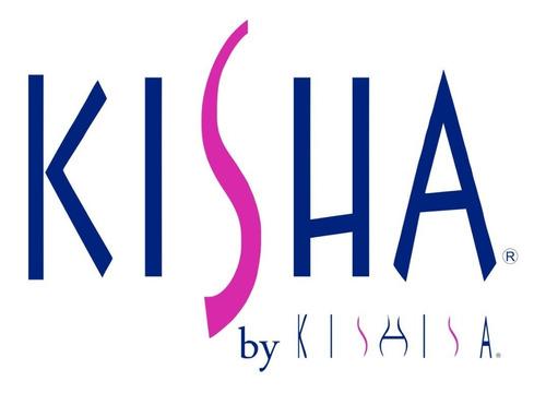 body reforzado modelador marca kisha