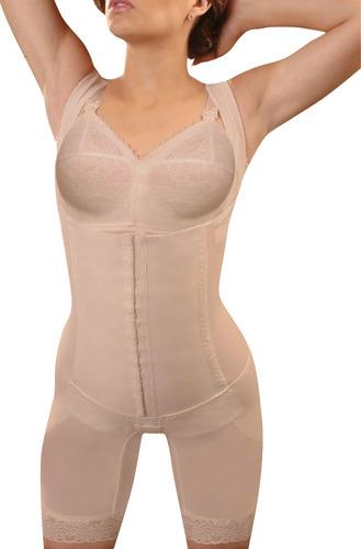 body reforzado reductor marca kisha  envio gratis!