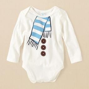 e0ec019cd Camiseta Argentina Para Bebe Ropa - Artículos para Bebés en Mercado Libre  Argentina