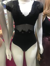 6f381b73c Body Femininos 2018 Tamanho M - Camisetas e Blusas Body M para Feminino  Rosa claro em São Paulo no Mercado Livre Brasil