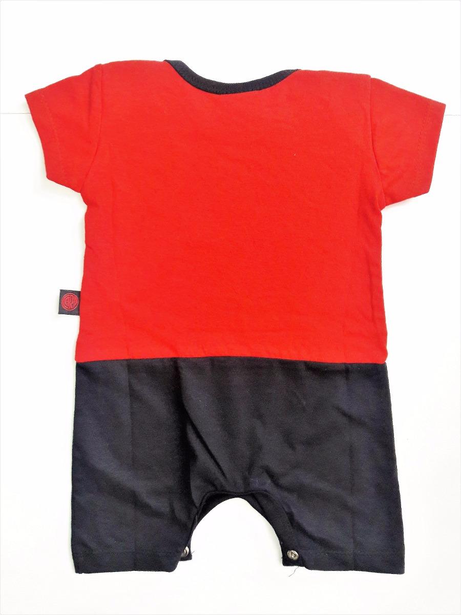 828822278 body river licencia oficial bebe camiseta enterito osito. Cargando zoom.