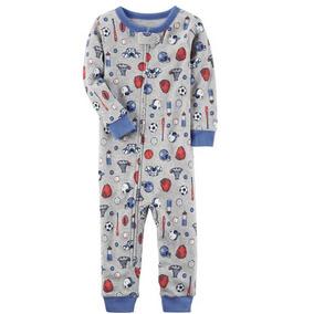 d5636804d Pijamas Varones en Mercado Libre Uruguay