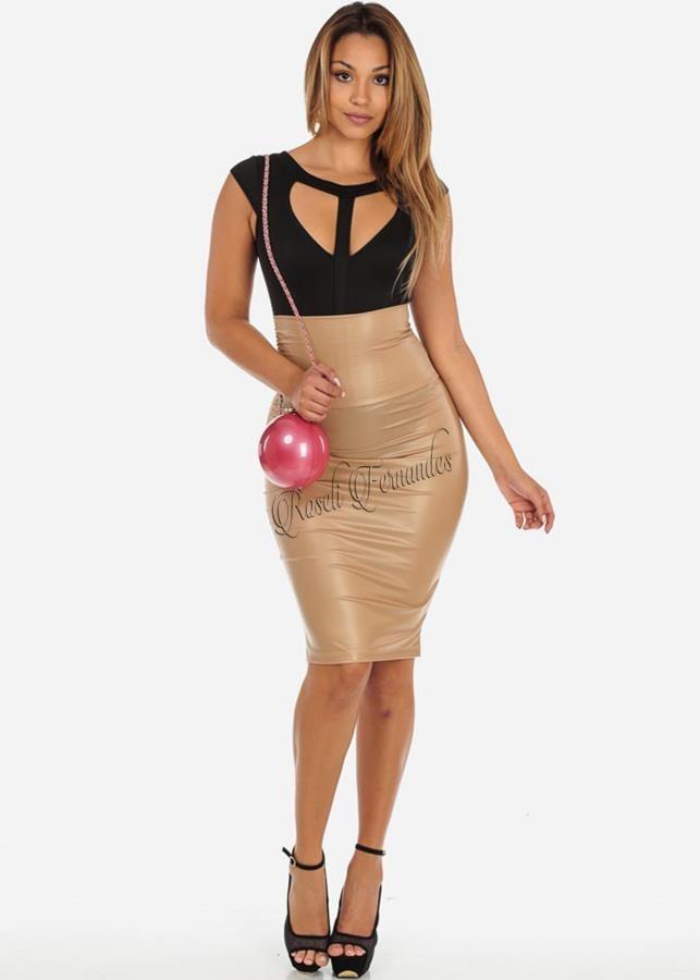 1183659c0 body roupa feminina em promoção online moda verão festa. Carregando zoom.